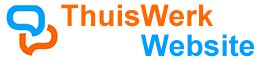 Thuiswerk.Website